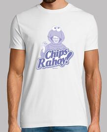 chip rahoy