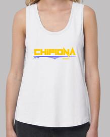 chipiona strand