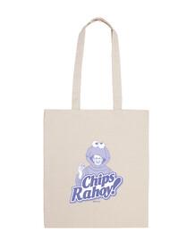chips de rahoy