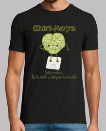 Chiri-Moya