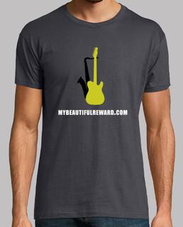 chitarra e sassofono mybeautifulreward