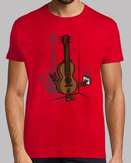 chitarra elettrica 2