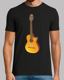 chitarra spagnola / c le ica