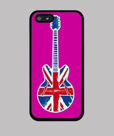 chitarra uk