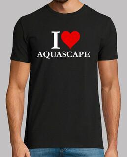C.H.N I LOVE AQUASCAPE