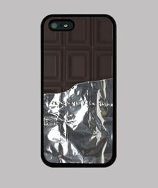 Chocolatn