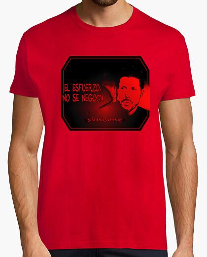 Camiseta CHOLISMO