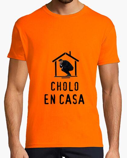 CATÁLOGO | ¡Las camisetas y sudaderas del Atlético Low Cost! 3