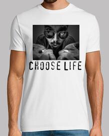 Choose Life pastillas
