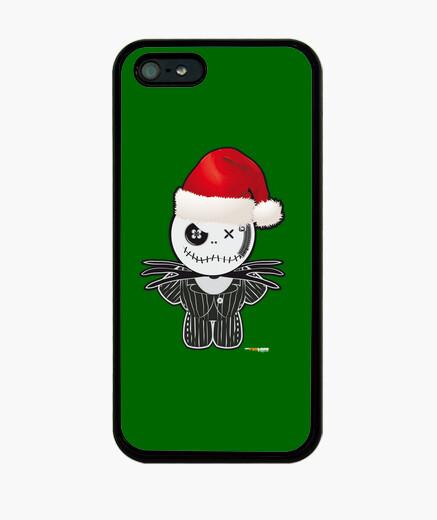 Funda iPhone Christmas