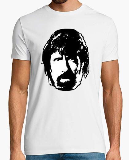 T-shirt chuck norris