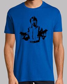 Chuck Norris (con estampado trasero!!, click para ver)