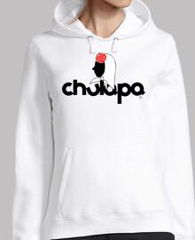 CHULAPA