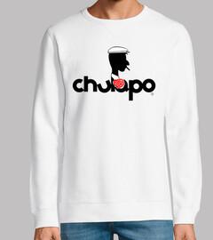 CHULAPO