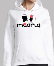 CHULAPOS - MADRID