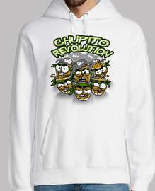 Chupito Revolution