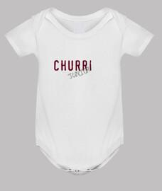churry