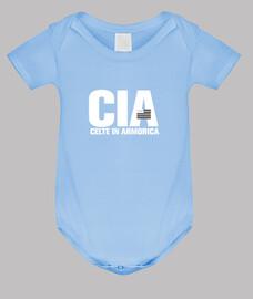CIA (Celte In Armorica)