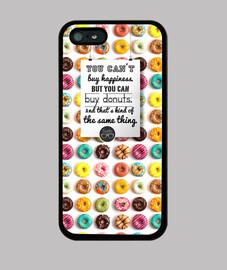 ciambelle (iphone5)