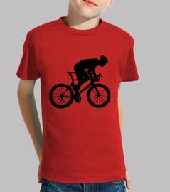 ciclismo / ciclista / bici