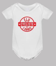 ciclismo: ciclista dell39anno