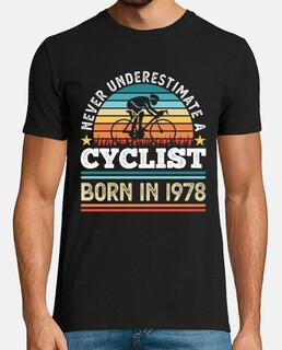 ciclista nacido en 1978 50 cumpleaños r