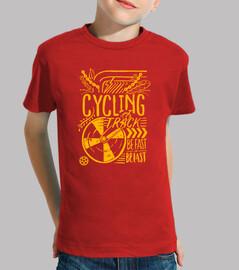 ciclo deportivo rápido