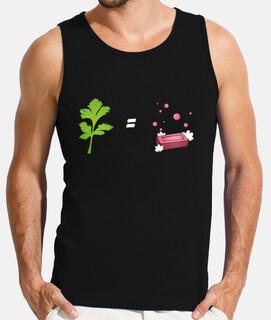 cilantro sabe a jabón regalo de cilantr