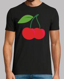 ciliegie / ciliegia / frutta / festival