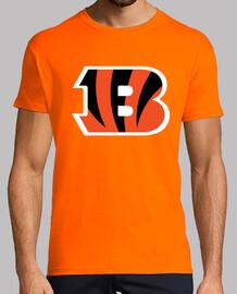 Cincinnati Bengals...