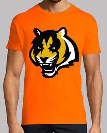 Cincinnati Bengals - Tigre