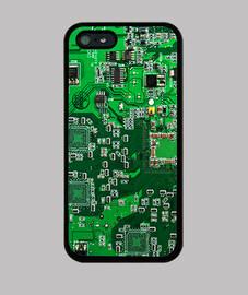 Circuito iPhone