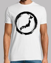 Circulo japones