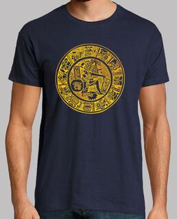 Círculo Maya