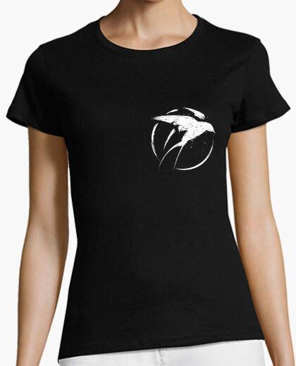 Camiseta Ciri symbol