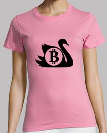 Cisne Bitcoin