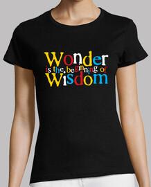 cita espiritual sobre la sabiduría