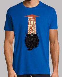 citation hipster barbu barbe
