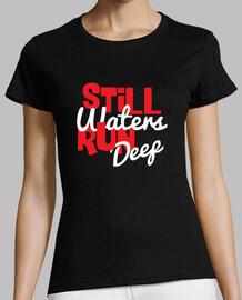 citation spirituelle il n est pire eau que l eau qui dort