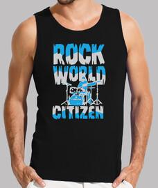 citoyen du monde rock