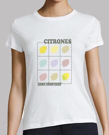 Citrones sans frontieres 2