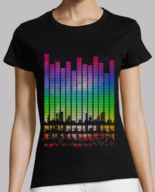 città della musica