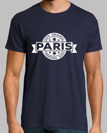 città di Parigi 75