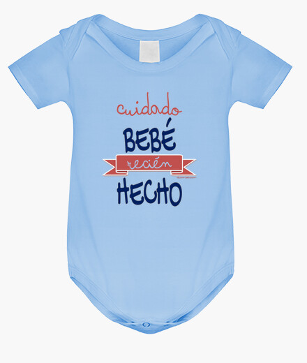 City, fresh baby kids clothes
