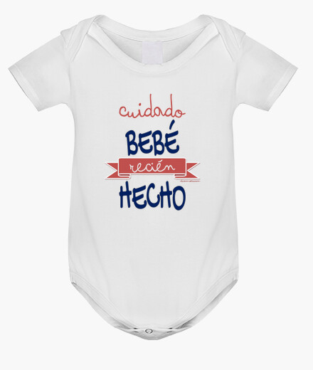 City, freshly made baby kids clothes