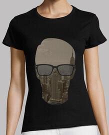 City Glasses