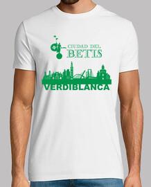 Ciudad del Betis