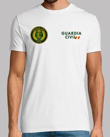 civil guard ars mod.1
