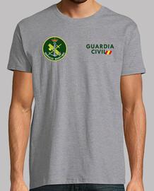 civil guard sm mod.3
