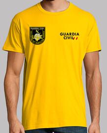 civil guard uei mod.10